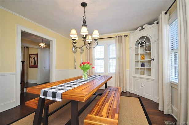 22 Middlefield Drive, West Hartford, CT - USA (photo 5)