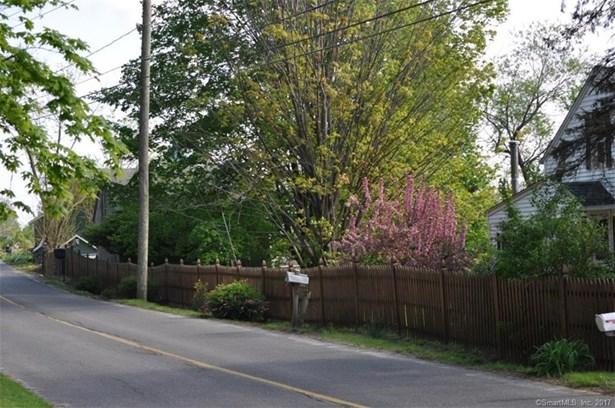 459 Chestnut Tree Hill Road, Oxford, CT - USA (photo 4)