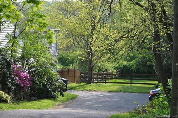 459 Chestnut Tree Hill Road, Oxford, CT - USA (photo 5)