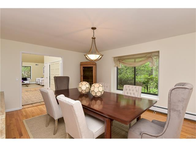 7 Woodland Road, Mount Kisco, NY - USA (photo 5)