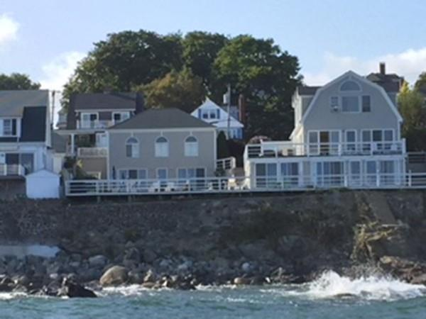 57 Little Nahant Rd, Nahant, MA - USA (photo 1)