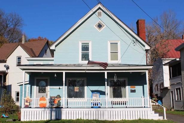 70 Tremont Street, Barre, VT - USA (photo 1)