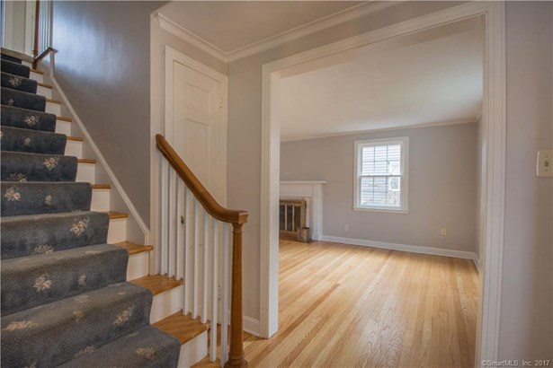 164 Griswold Drive, West Hartford, CT - USA (photo 3)