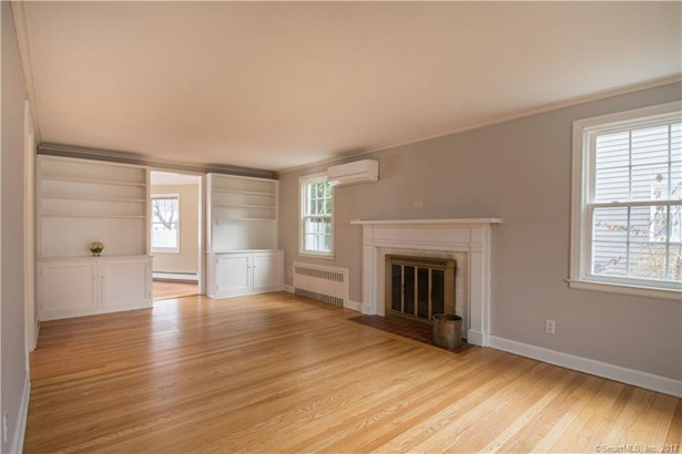 164 Griswold Drive, West Hartford, CT - USA (photo 4)