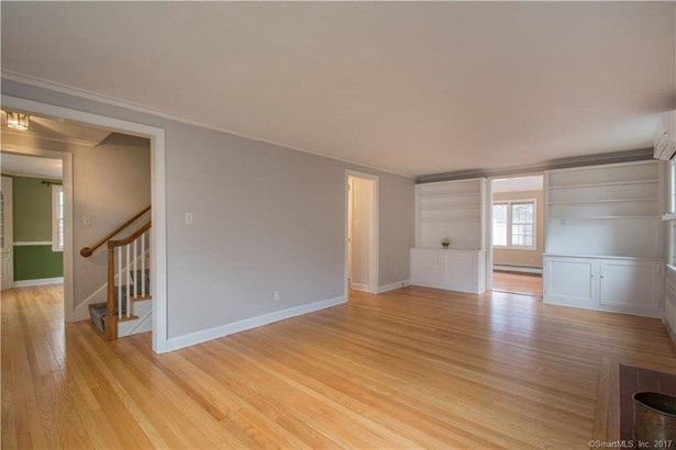 164 Griswold Drive, West Hartford, CT - USA (photo 5)
