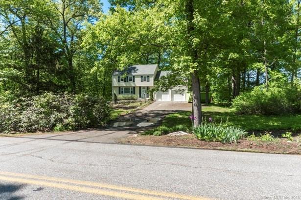 164 Foote Road, Glastonbury, CT - USA (photo 1)