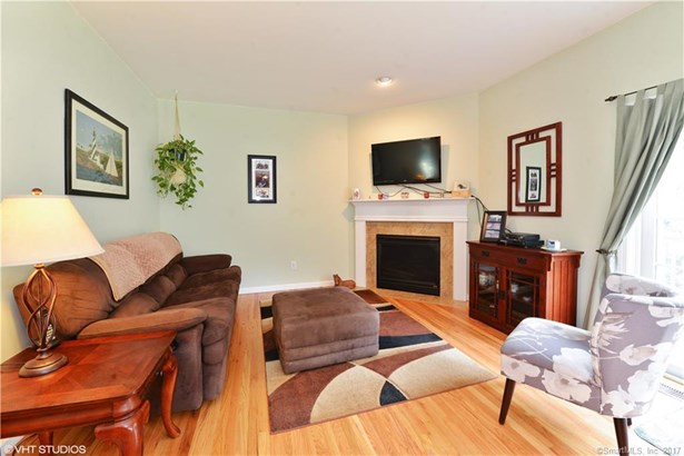 21 Geiger Road, New Milford, CT - USA (photo 4)