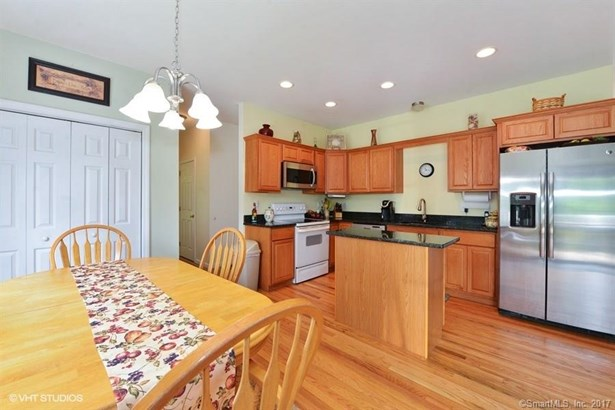 21 Geiger Road, New Milford, CT - USA (photo 5)