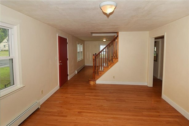 23 Englewood Drive, Manchester, CT - USA (photo 3)