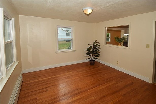 23 Englewood Drive, Manchester, CT - USA (photo 4)