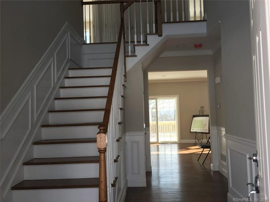88 Perry Hill Estates, Shelton, CT - USA (photo 5)