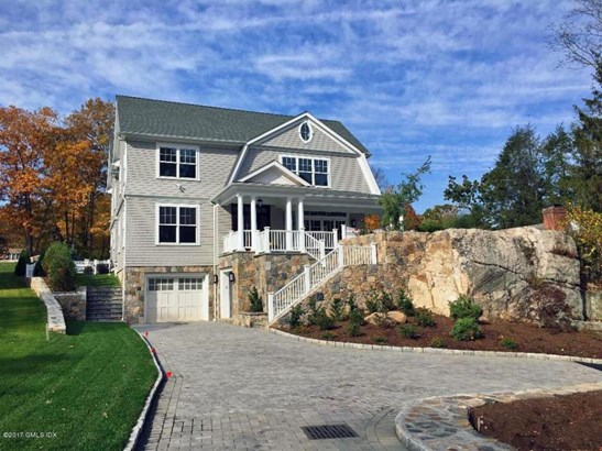 196 Valley Road, Greenwich, CT - USA (photo 1)