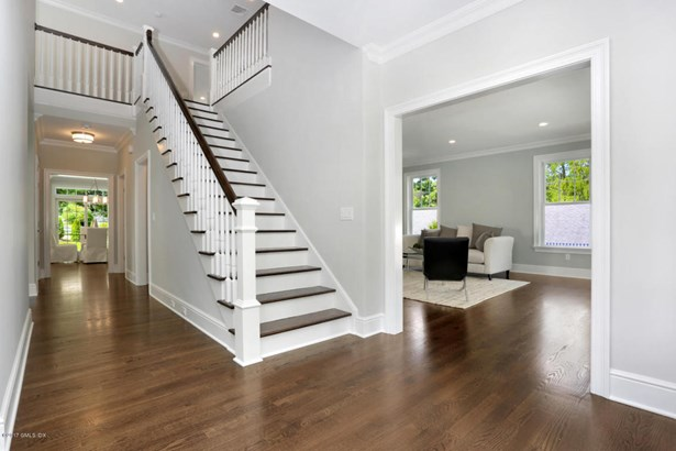 196 Valley Road, Greenwich, CT - USA (photo 4)