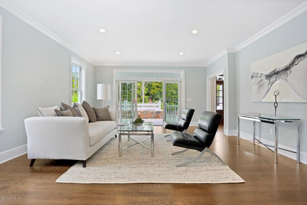 196 Valley Road, Greenwich, CT - USA (photo 5)