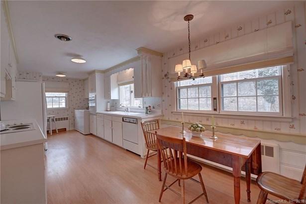 19 Rillbank Terrace, West Hartford, CT - USA (photo 3)