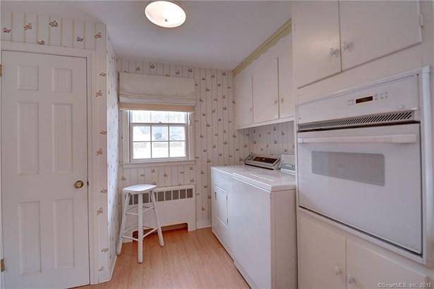 19 Rillbank Terrace, West Hartford, CT - USA (photo 5)