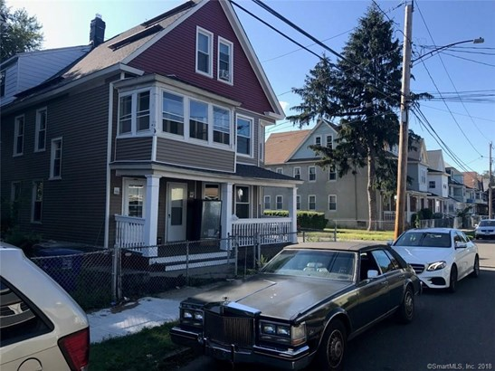 139-141 Read Street, Bridgeport, CT - USA (photo 2)