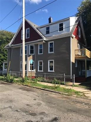 139-141 Read Street, Bridgeport, CT - USA (photo 4)