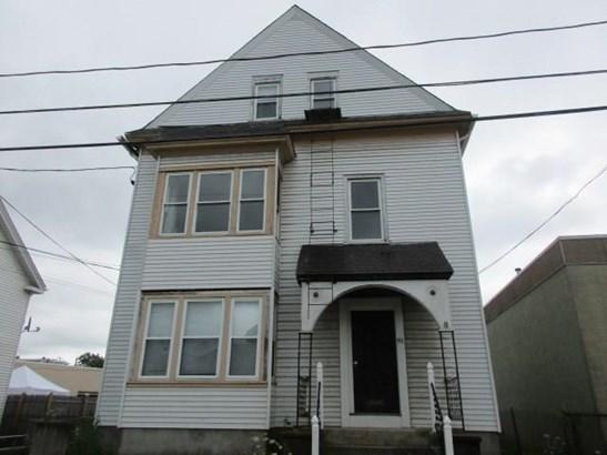91 Gooding St, Pawtucket, RI - USA (photo 1)