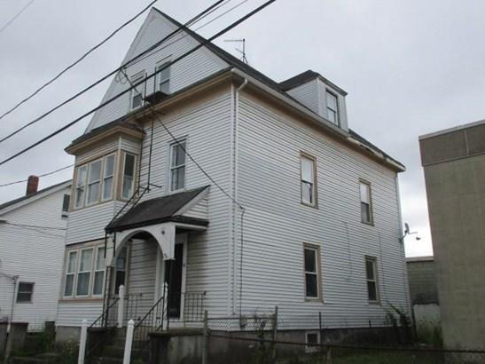 91 Gooding St, Pawtucket, RI - USA (photo 2)