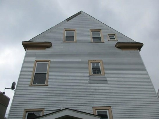 91 Gooding St, Pawtucket, RI - USA (photo 4)