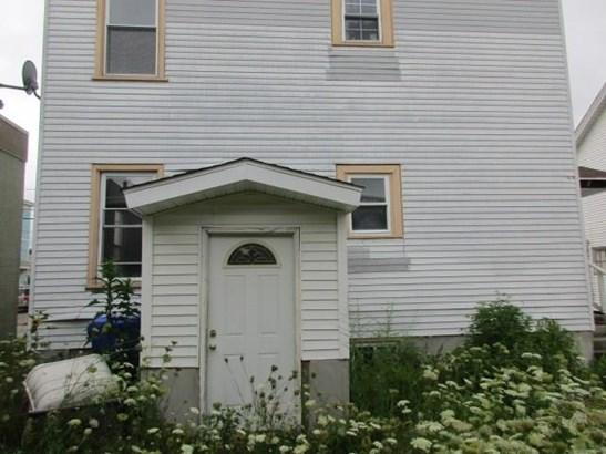 91 Gooding St, Pawtucket, RI - USA (photo 5)