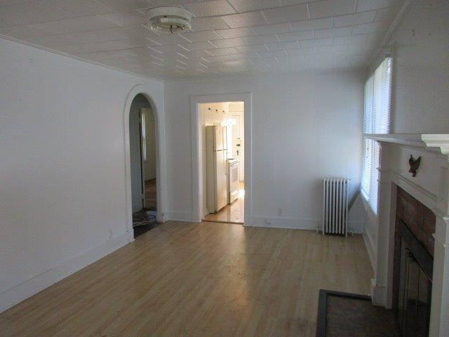 293 Huttleston Avenue, Fairhaven, MA - USA (photo 5)