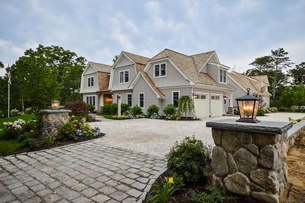 114 Cranberry Lane, Chatham, MA - USA (photo 5)