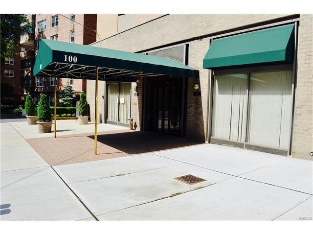 100 East Hartsdale Avenue 6de, Hartsdale, NY - USA (photo 1)