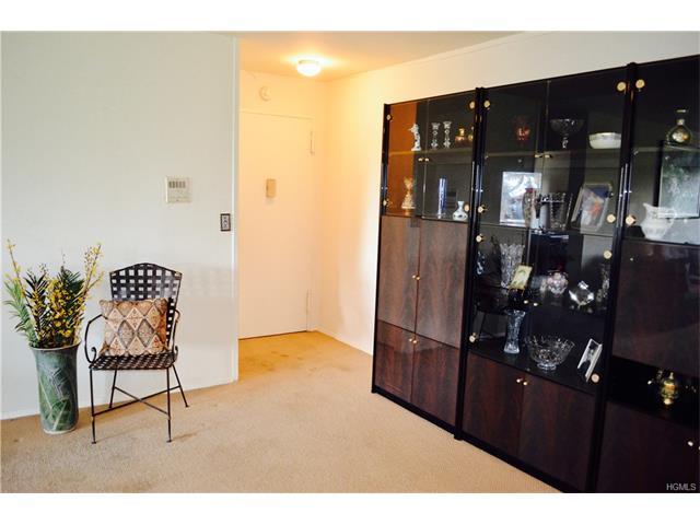 100 East Hartsdale Avenue 6de, Hartsdale, NY - USA (photo 3)