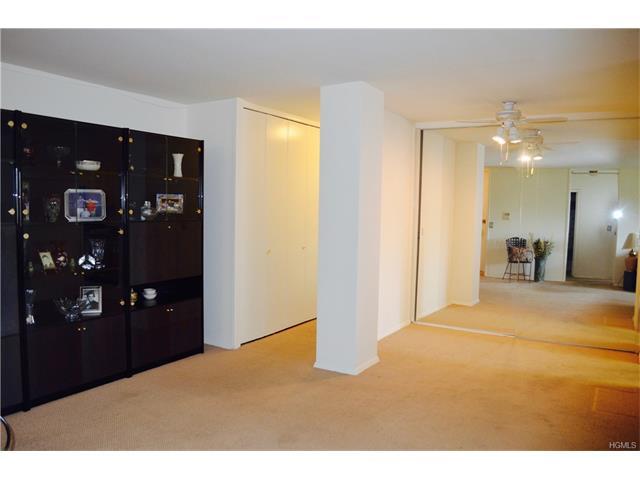 100 East Hartsdale Avenue 6de, Hartsdale, NY - USA (photo 4)