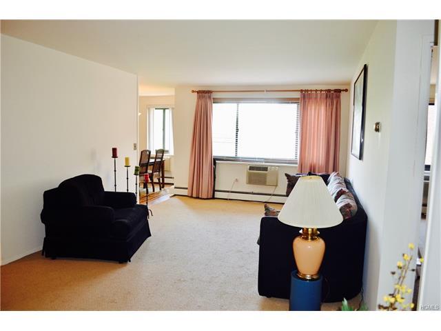 100 East Hartsdale Avenue 6de, Hartsdale, NY - USA (photo 5)