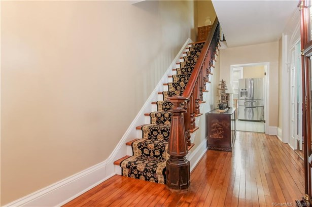 187 Townsend Avenue, New Haven, CT - USA (photo 4)