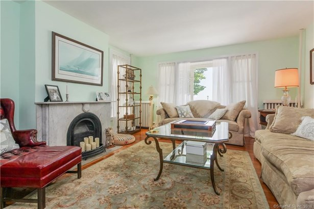 187 Townsend Avenue, New Haven, CT - USA (photo 5)