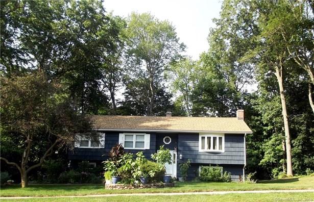 236 Eastgate Drive, Cheshire, CT - USA (photo 2)