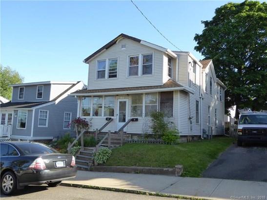 118 Prospect Avenue, West Haven, CT - USA (photo 1)