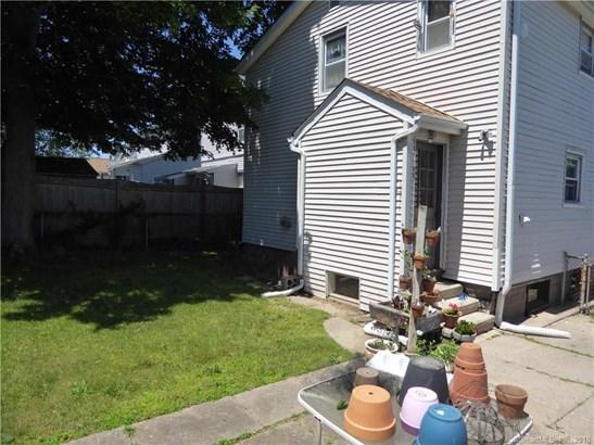 118 Prospect Avenue, West Haven, CT - USA (photo 5)
