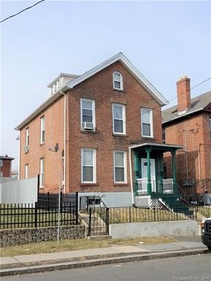 143 Lawrence Street, Hartford, CT - USA (photo 1)