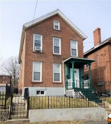 143 Lawrence Street, Hartford, CT - USA (photo 2)