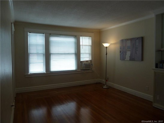 192 Montauk Avenue, New London, CT - USA (photo 5)