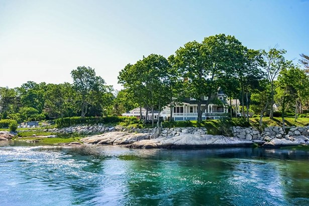 181 Atlantic Avenue, Cohasset, MA - USA (photo 4)