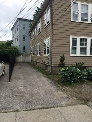 26 Sheafe St., Brookline, MA - USA (photo 4)
