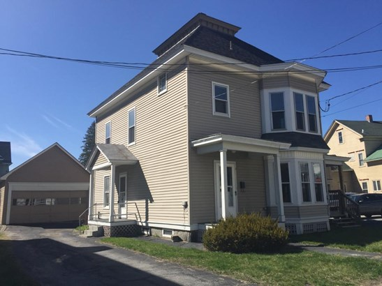 5 College Street, Barre, VT - USA (photo 1)