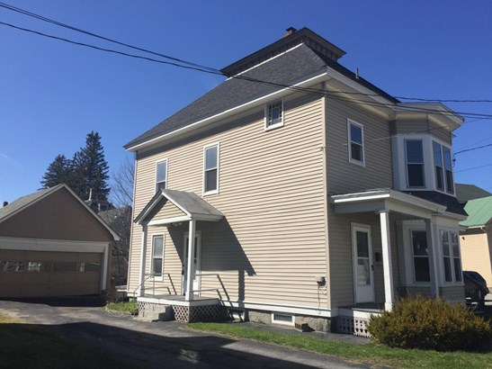 5 College Street, Barre, VT - USA (photo 3)