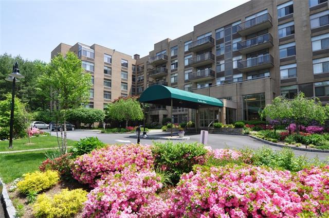 35 North Chatsworth Avenue 2v, Larchmont, NY - USA (photo 1)