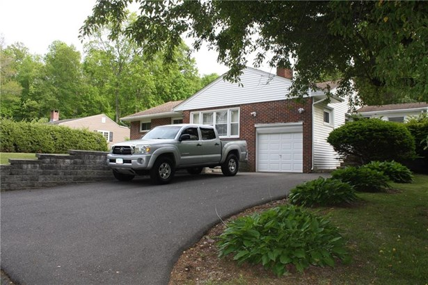 188 Reynolds Drive, Coventry, CT - USA (photo 2)