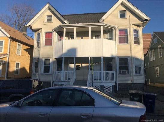 456 Norman Street, Bridgeport, CT - USA (photo 3)