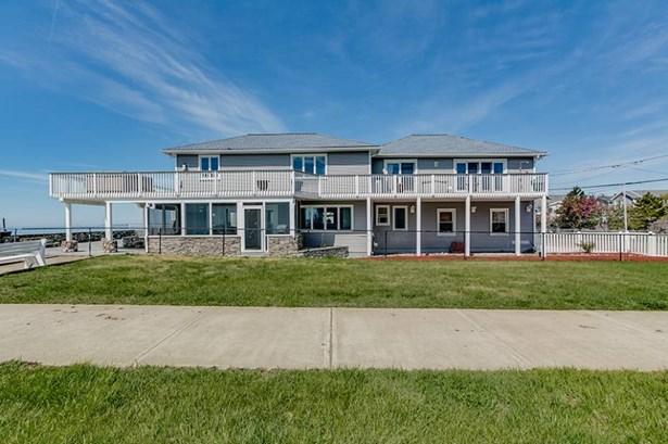 33 Point Beach Drive, Milford, CT - USA (photo 2)