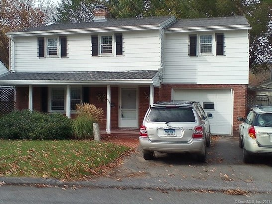 100 Visconti Avenue, Torrington, CT - USA (photo 1)
