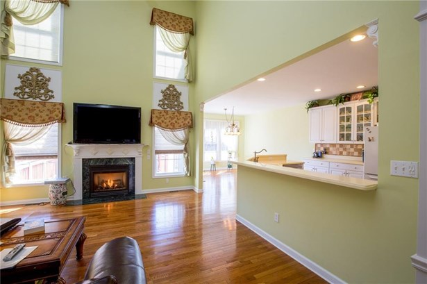 412 Mulligan Drive, Oxford, CT - USA (photo 4)